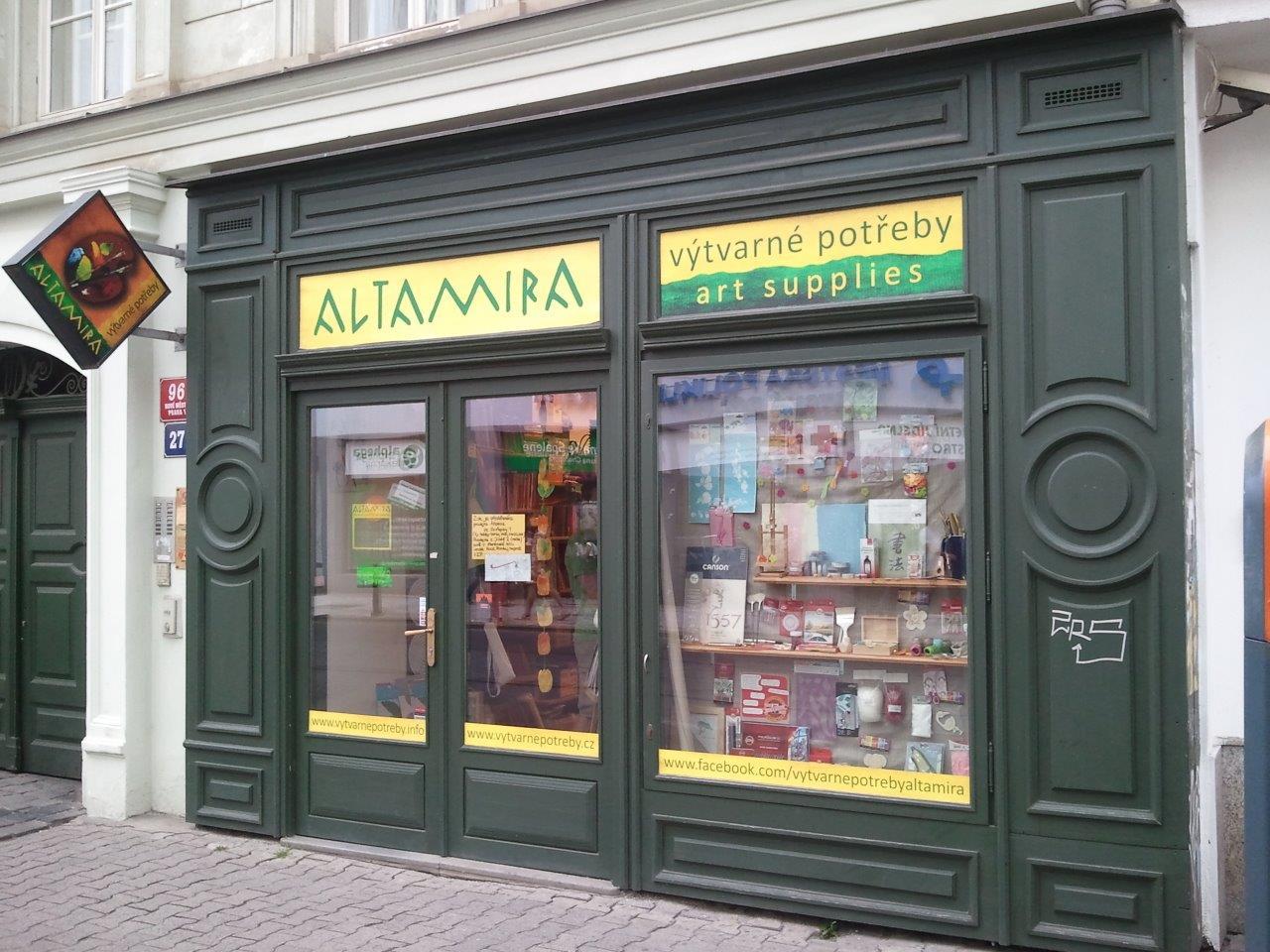 Web  www.vytvarnepotreby.cz. Altamira 2 - Spálená.jpg b9a4e104173