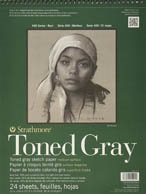 Toned Gray 412111.jpg