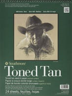 Toned Tan 41211.jpg