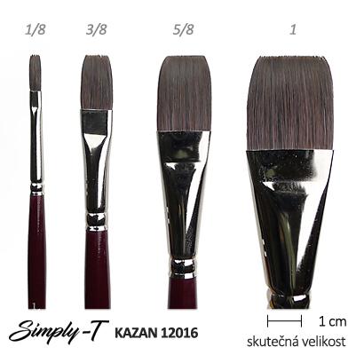 fin KAZAN 12016 plochý skutečná velikost 01.jpg