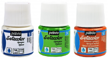 Setacolor opaque 45 ml