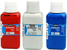 Setacolor opaque 250 ml