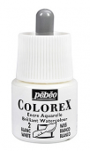 Colorex 45 ml