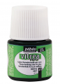 Vitrea 160 matné 45 ml - 37 Mint