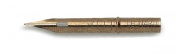 M Mapping Nib 801 (Bronze)