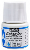 Setacolor permanent fabric glue 45 ml