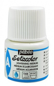 Setacolor lightening medium 45 ml