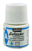 Setacolor expandable paste 45 ml