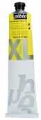 Studio XL 200 ml