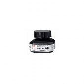 K C Sumi Ink 60 (60 ml)