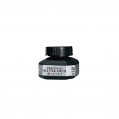 K MICA Ink Silver 60 ml