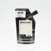 S abstract 120 ml