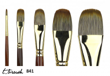 t_brush filbert