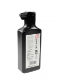 K C Sumi Ink 180 (180 ml)