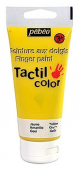 Tactilcolor 80ml