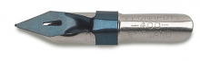 M Ornamental Nib 400A (0,5 mm)