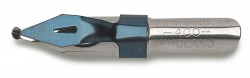 M Ornamental Nib 400E (2 mm)