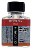 RT AAC Acrylic High Varnish Gloss 75ml