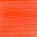 Inkoust akryl Amsterdam 30ml - 257 Reflex Orange