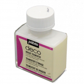 P.BO Déco Effect+ Image-Transfer 75ml